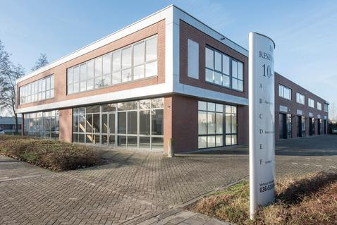 Markerkant 10 11 A in Almere 1316 AA