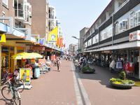 Engeringstraat 17 in 'S-Gravenhage 2552 DN