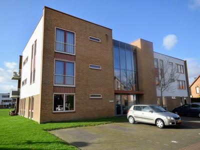 Dr. J. Wasscherstraat 30 in Aalsmeer 1432 PS