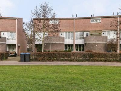Augustinessenborch 30 in Rosmalen 5241 KE