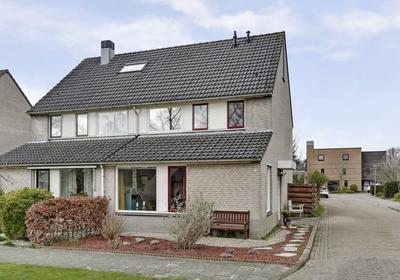Schans 10 in Enkhuizen 1602 JA