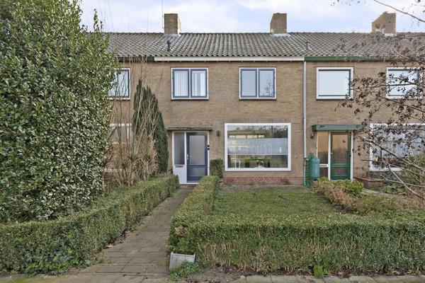 Schoterpark 15 in Nieuwveen 2441 AH