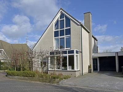 Waag 75 in Wijk Bij Duurstede 3961 LX