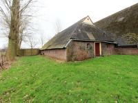 Mokkenburgweg 3 in Noordhorn 9804 TC
