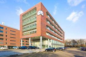 Lage Mosten 29 in Breda 4822 NK