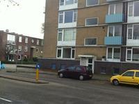 Hofkampstraat 123 in Almelo 7607 ND