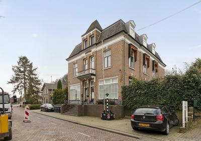Rijksstraatweg 136 D in Beek 6573 DE