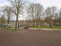 Catharijnestraat 81 in Arnhem 6822 CB