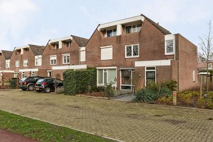 Haviksdonk 22 in Veghel 5467 CR