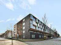 Kiekstraat 88 in Amsterdam 1087 JB
