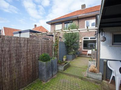 Misterweg 69 in Winterswijk 7102 BG