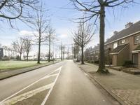 Gildeweg 2 in Loon Op Zand 5175 SB