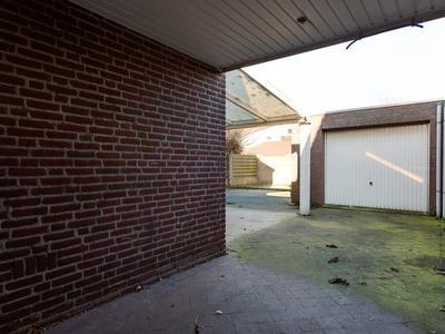 Gildestraat 31 in Weert 6006 LB