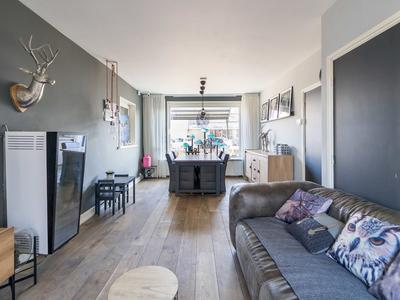 Lovinkstraat 31 in Kampen 8265 BS