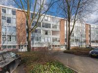 Zeemanstraat 94 in Vlaardingen 3132 TT