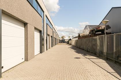 Elzenbroek 3 17 in Steenwijk 8331 VD