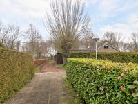 Heidelaan 35 in Oranjewoud 8453 XG