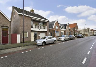 Molenstraat 68 in Oudenbosch 4731 HG