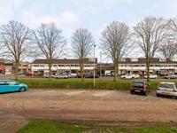 Graaf Willemlaan 48 in Hendrik-Ido-Ambacht 3341 CG