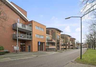 Vloeiweg 48 in Oisterwijk 5061 GB