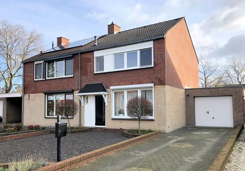 Helmissenstraat 22 in Broekhuizen 5872 AS