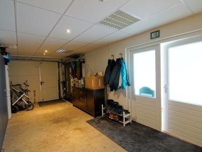 Helmissenstraat 22 in Broekhuizen 5872 AS