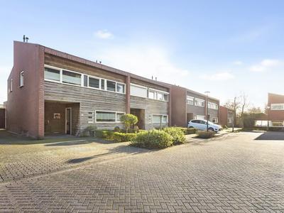 Margrietenhof 5 in Sint Anthonis 5845 HA