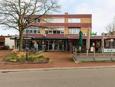 Heerbaan 154 in Millingen Aan De Rijn 6566 EV