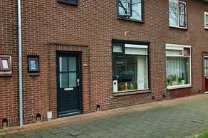Vinkenstraat 21 in Den Helder 1781 ZJ