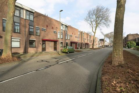 Velddreef 113 in Zoetermeer 2727 CD