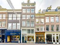 Utrechtsestraat 37 I in Amsterdam 1017 VH