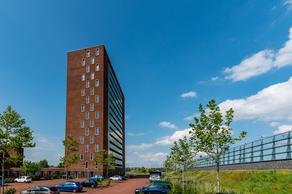 Polenstraat 148 in Almere 1363 BB