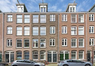 Schimmelstraat 22 3/4 in Amsterdam 1053 TG