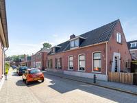 Ormelstraat 18 in Aalten 7121 DC