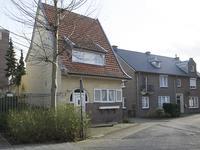 Wehryweg 6 in Valkenburg 6301 GA