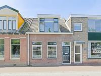 Binnenhaven 132 in Den Helder 1781 BP
