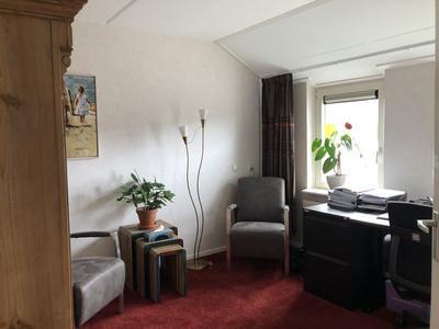 Schokkerstraat 18 in Elburg 8081 KJ