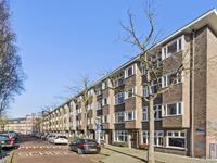 Hunzestraat 75 -Ii in Amsterdam 1079 VV