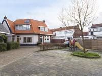 Beetgumerdwarsstraat 7 in Leeuwarden 8913 BK