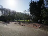 Stijn Albregtsstraat Buitenparkeerplaats 3 in Cadzand 4506