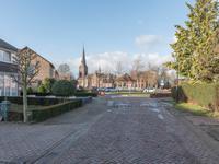 Willibrordusstraat 15 in Riethoven 5561 AX