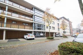 Sint Jacobslaan 22 in Roermond 6041 LJ