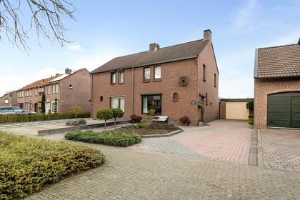 Dr.Ariensstraat 23 in Kerkrade 6467 BV
