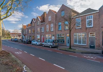 Stationsweg 134 in Alkmaar 1815 CG