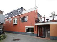 Spiegelstraat 8 in Bussum 1405 HW