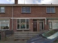 Hortensiastraat 11 in Alphen Aan Den Rijn 2406 BN