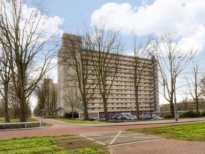Langswater 350 in Amsterdam 1069 EC