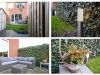 Anthonie Verstralenstraat 14 in Gorinchem 4206 WG