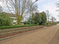 Zijlstraat 9 in Heeswijk-Dinther 5473 CK