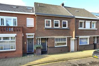 1E Graaf Van Loonstraat 49 in Venlo 5921 JB